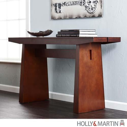 Capistrano Console Table