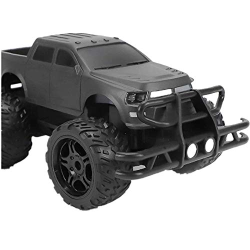 Kanzd Electric RC Car Off Road High