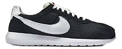 the latest 32036 bdb79 Image Unavailable. Image not available for. Color Nike Womens Roshe LD-1000  QS ...