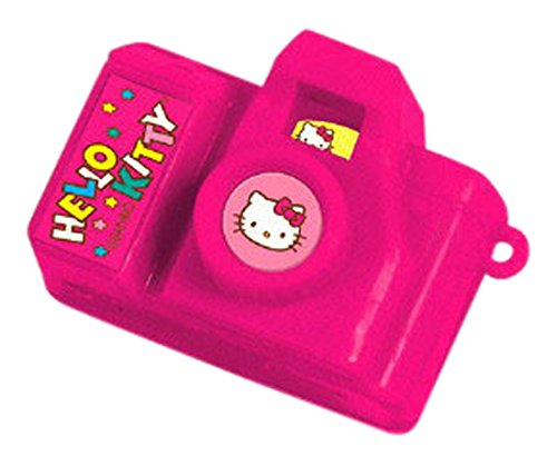 amscan Clicking Camera Asst. Bulk Favor | Hello Kitty Collection | Party Accessory