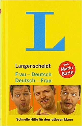 Mario barth und friends