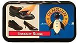 Penguin Instant Shine Sponge