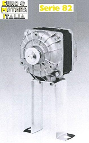 EMI multifixation Engine Series 82- 25/115W Ref: 5-82-4025 Amifrigo