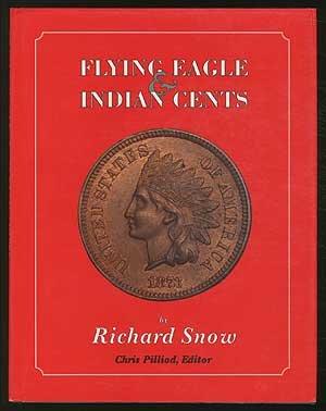 1992 Eagle - 6