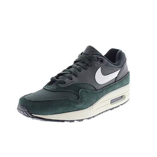 Black De Air outdoor Nike Sail 303 Hombre Multicolor Green Para Deporte Max Zapatillas 1 ITZw74
