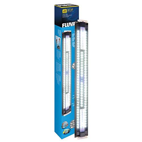 Fluval LED Strip Aquarium Light, 36-Inch by Fluval