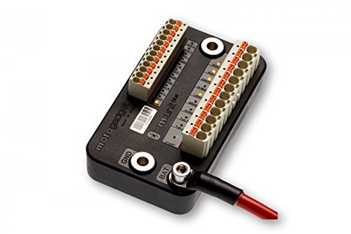 motogadget 361-964 Motogadget m.unit basic digitale Steuerbox