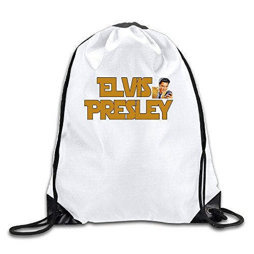 MEGGE Elvis Presley3 Tote Bag