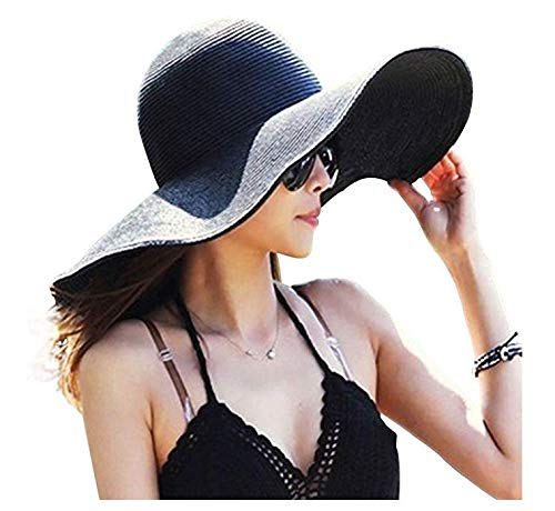Bestselling Womans Novelty Accessories