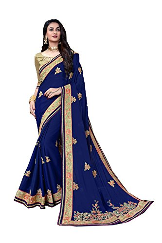 daindiashop-USA Saree 2019