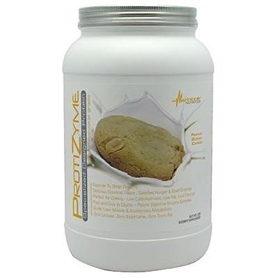 Metabolic Nutrition CGP Unflavored Diet Supplement Powder