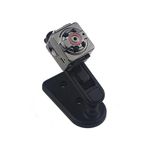 sq8 aluminum mini 1080p full hd 12.0mp cmos video camera