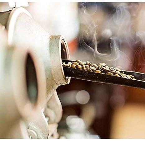 Bolsa de café molido Cafe Britt Poás tierra ...