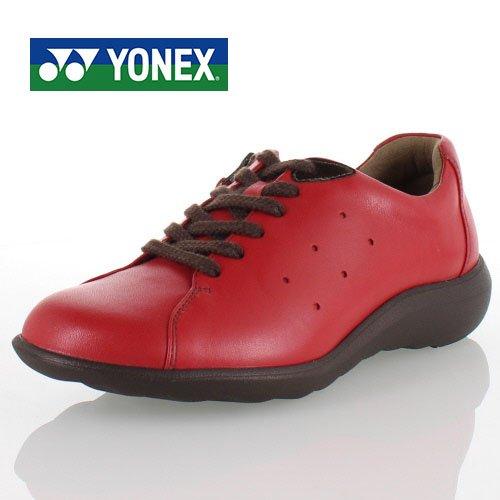 YONEX SHW-LC82 パワークッション レディース