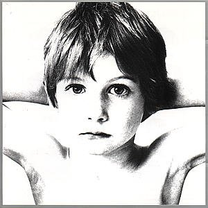 Boy: U2: Amazon.es: Música