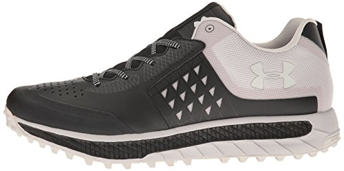 Under Armour Ua Horizon Stc, Scarpe da Arrampicata Basse Uomo Multicolore