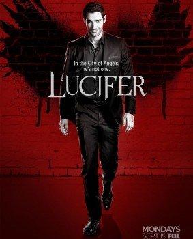 Lucifer 41QtNYOGnZL