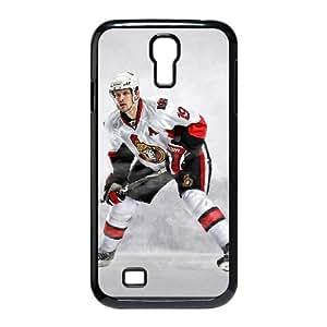 Samsung Galaxy S4 9500 Cell Phone Case Black NHL Phone Case Covers Fashion Custom CZOIEQWMXN0437