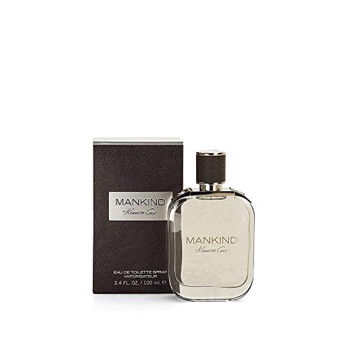 Kenneth Cole Mankind, 3.4 Fl oz from Kenneth Cole