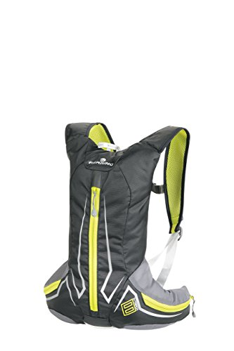 Ferrino X-Track Running Backpack