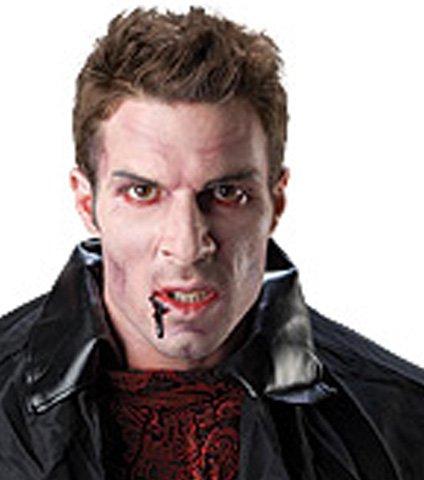 Vampire Makeup Stack (Rubie's Costume Vampire Makeup Stack)