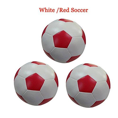人気ブランドを Yingealy 安全 環境に優しい 遊び 子供 赤ちゃん 遊び 学習 サッカー サッカー 教育玩具 安全 目 トレーニング ボール 観察 ボール B07L9WCR2Y, ドリームリアライズ:0405377b --- fenixevent.ee