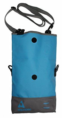 Aquapac bolso ipx3