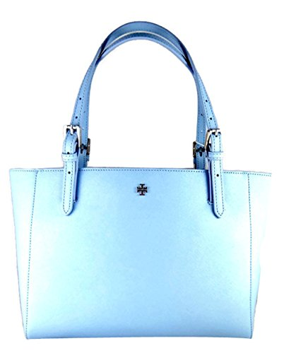 Tory Burch York
