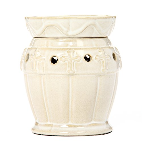 ceramic warmer electric - 4