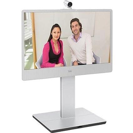 Amazon.com : Cisco TelePresence MX300 G2 - 1920 x 1080 Video (Live