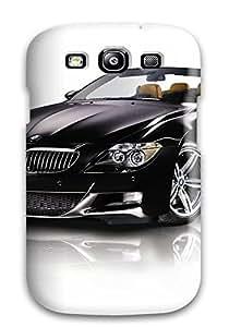 S3 Perfect Case For Galaxy - XkLLVVg11452zzKZV Case Cover Skin