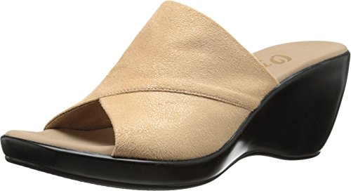 onex-womens-deena-s-wedge-slide-sandal-beige-gold-8-m-us