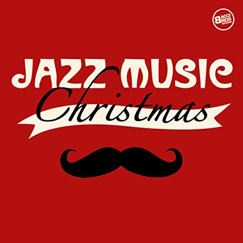 Kiss Me Warren Please - Night - Soundtrack Kiss Christmas