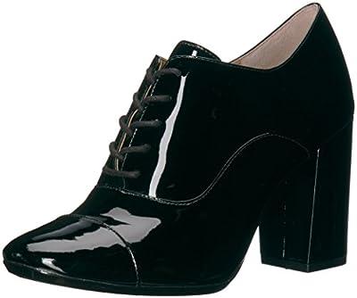Calvin Klein Cailey Ankle Boot