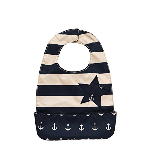 ju-ju-be-legacy-nautical-collection-be-neat-reversible-bib-the-commodore