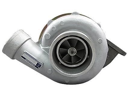 Amazon com: HX50 3537245 3537246 3803939 For Diesel Turbo