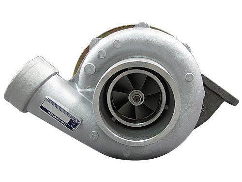 CXRacing Turbo   DSMtuners