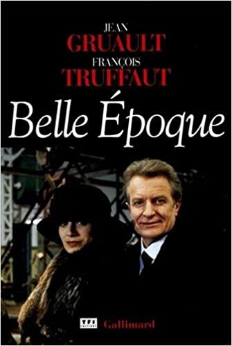 Livres gratuits en ligne Belle Epoque pdf ebook