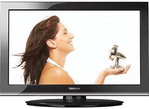 Toshiba 40E210U - Televisor LCD (101,6 cm (40
