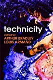 img - for Technicity book / textbook / text book