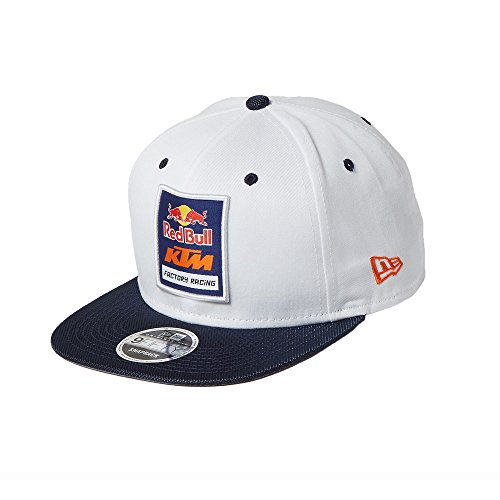 Red Bull KTM Factory Racing Balistic - Bull Era New Red