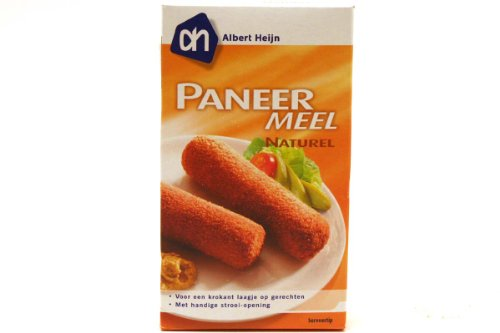 paneer-meel-naturel-bread-crumbs-529oz-pack-of-6