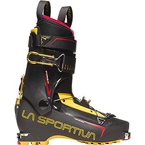 La Sportiva Skorpius CR Alpine Touring Boot