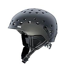 K2 Unisex Route Helmet