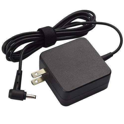 [UL Listed] 7.5Ft Long Charger for Asus Q302 Q302L Q302LA Q302U Q302UA Q302LA-BBI5T14 Laptop Power Supply Adapter Cord