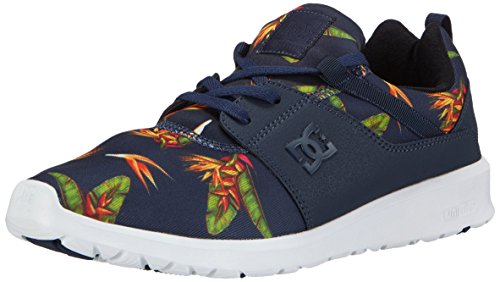 M Shoe Uomo XskgSneakers Multicoloremehrfarbigmulti Se Mlt Da DcHeathrow edCxoB