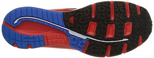 Black Red Uomo Blue Scarpe Link bright Sportive Sense Salomon union 4PaCqX4