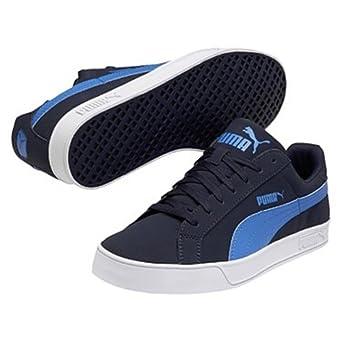 puma sneaker 39
