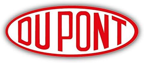 6/'/' and 8/'/' Chevrolet Logo Auto Slogan Car Bumper Sticker Decal 5/'/'