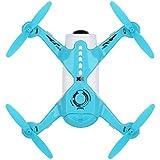 Goolsky Original XK X150W 2.4G 720P Camera Wifi FPV Optical Flow Positioning Altitude Hold RC Quadcopter